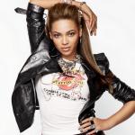 Beyonce fera la une de la musique du film de Amy Winehouse