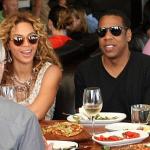 Beyonce avoue qu'elle a été infidèle!