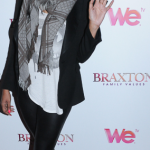 jennifer-williams-braxton-premiere