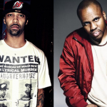 "Clash entre Joe Budden et Consequence de ""Love & Hip Hop New York"""