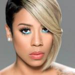 "Keyshia Cole critique ""Bow Down"" de Beyonce"