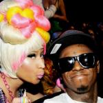 "Lil Wayne et Nicki Minaj – les dessous de ""High School"""