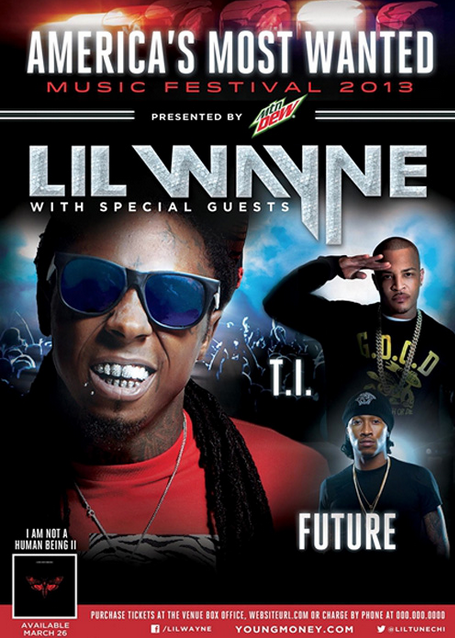 Lollipop par Lil Wayne, sous-titr - traduziccom