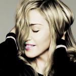 """Madonna interprète """"La Vie en Rose"""" pour rendre hommage aux Victimes des attaques de Paris"""