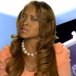 "Mariah Huq se confie concernant ""Married To Medicine"""