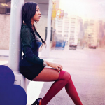 "Melanie Fiona remixe ""Started From The Bottom"" de Drake"