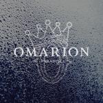 """Omarion dévoile son novel opus """"Paradise"""""""