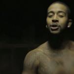 """Omarion dévoile son nouveau clip vidéo """"Paradise"""""""