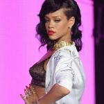 Rihanna emboîte le pas de Beyonce avec son propre documentaire