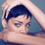 Rihanna veut être Maman!