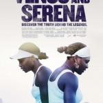Serena et Venus Williams – le film sur les légendes du tennis féminin