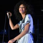 Solange Knowles prête sa voix pour un projet africain de collection de vêtements