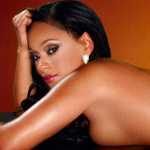 Clash Joe Budden et Consequence: Tahiry Jose appelle Hot 97