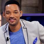 """Will Smith aurait refusé un rôle dans le film """"Django Unchained"""""""