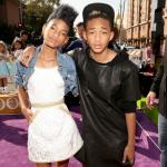 "Kids' Choices Awards – Le Tapis ""Orange"""