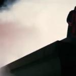"""Young Jeezy dévoile son nouveau clip vidéo """"R.I.P."""" avec 2 Chainz"""