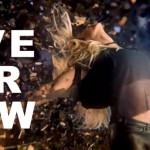 """Beyonce présente """"Grown Woman"""" dans une pub de Pepsi"""