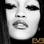 """Eve dévoile le contenu de son album """"Lip Lock"""""""