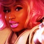 Nicki Minaj confirme son rôle dans un film