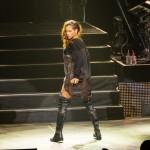 BillBoard Awards 2013: qui fait quoi?
