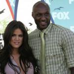 Lamar Odom et Khloe Kardashian accusés de détouner les fonds d'ouvres charitatives