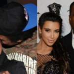 Wiz Khalifa aimerait organiser des rencontres entre son bébé et celui à venir de Kanye West