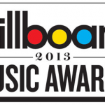 BillBoard Music Awards 2013 – And the Nominees are…