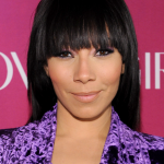 bridget-kelly-elle-women-in-music-3