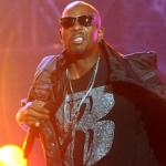 DMX et Swizz mettent le feu sur la scène de Alicia Keys au Madison Square Garden