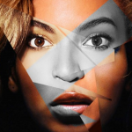 """Drake dévoile un nouveau morceau intitulé """"Girls Love Beyonce"""""""