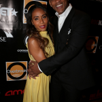 Jada Pinkett Smith confirme les rumeurs