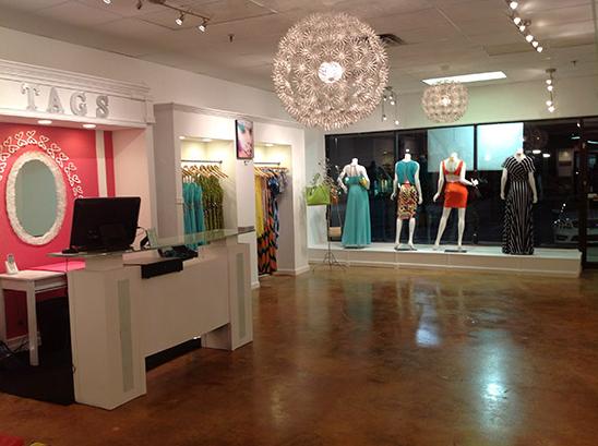 Kandi Clothing Store In Atlanta Ga