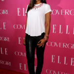 kelly-rowland-elle-women-in-music-2