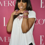 kelly-rowland-elle-women-in-music-4