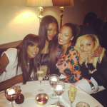 kelly-rowland-et-lala-anthony-night-out