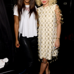 kelly-rowland-et-rita-ora-elle-women-in-music