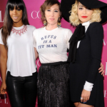 kelly-rowland-et-rita-ora-elle-women-in-music-2