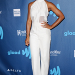 kelly-rowland-glaad-awards-3