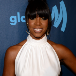 kelly-rowland-glaad-awards-5