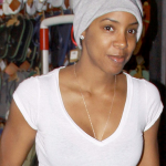 kelly-rowland-sans-maquillage-2