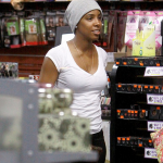 kelly-rowland-sans-maquillage-3