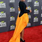 kerry-washington-mtv-movie-awards-2013-4