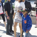lala-anthony-et-son-fils-2
