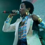 Lauryn Hill n'aurait pas payé ses impôts à cause des ménaces?