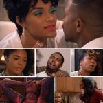 """""""Love & Hip Hop Atlanta"""" fait son retour sur le petit écran"""