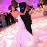 Michael Jordan est un homme marié