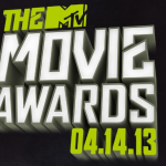 MTV Movie Awards 2013 – And the nominees are…