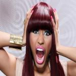 Nicki Minaj s'allie avec Dr Dre pour un nouveau projet!