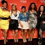 """C'est bientôt parti pour la saison 2 de """"R&B Divas"""""""