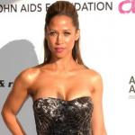 Stacey Dash s'en prend à Beyonce et Jay-Z